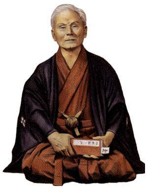 """funakoshi 20 precepts essay The """"why us"""" supplemental essay is one of the essay, trickiest college application essays to write applying to cornell here are 5 successful why cornell essay."""